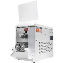 เครื่องปั้นเม็ดบัวลอย พร้อมผสมแป้ง Electric Pilling Machine รุ่น CLZ-40 กำลังผลิต 5-40 กิโลกรัมต่อชั่วโมง