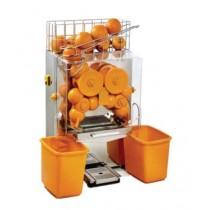 เครื่องคั้นน้ำส้ม คั้นน้ำมะนาว อัติโนมัติ BKN-2000E-2 120วัตต์