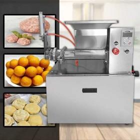 เครื่องปั้นแป้ง แป้งนิ่ม แป้งแข็ง แป้งกุ้ยฉ่าย dumpling pancake Dough splitter