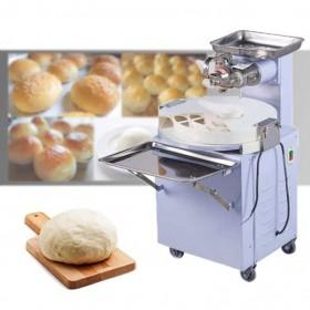 เครื่องปั้นแป้งกลม automatic round small steamed bun machine