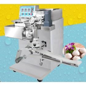 เครื่องทำขนมโมจิ ขนมโก๋ ขนมเปี๊ยะ Mochi Machine bean paste cake machine